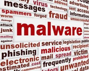 cara cara cari malware